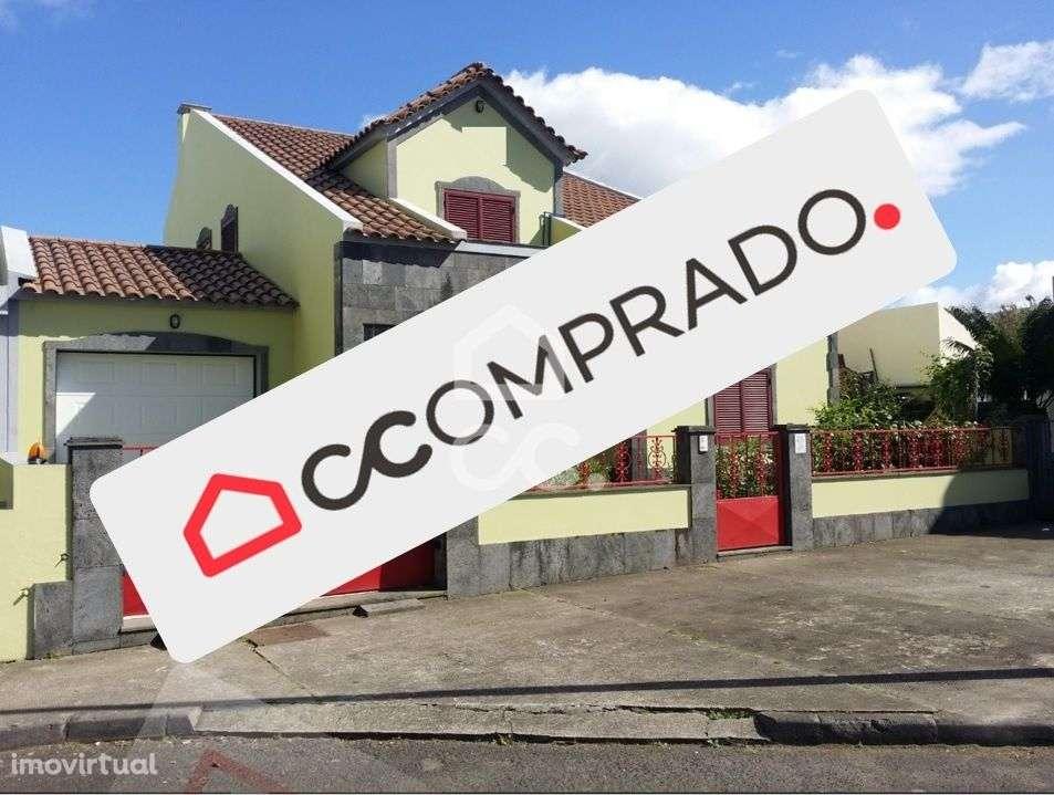 Moradia para comprar, Conceição, Ilha de São Miguel - Foto 1
