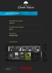 Osiedle Wiązów w Tułowicach - Dom miniaturka