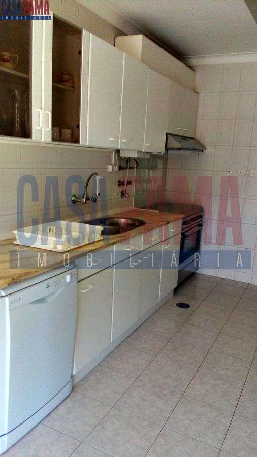 Apartamento para arrendar, Póvoa de Varzim, Beiriz e Argivai, Porto - Foto 4