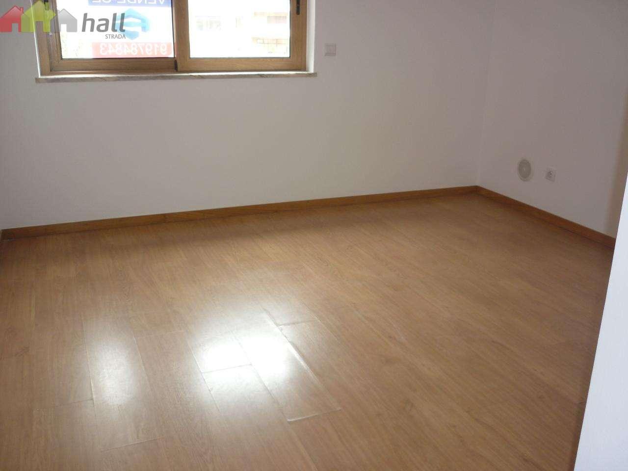 Apartamento para comprar, Odivelas - Foto 19