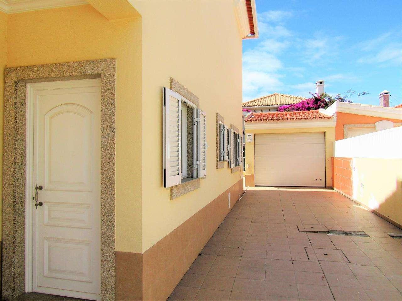 Moradia para comprar, Azeitão (São Lourenço e São Simão), Setúbal - Foto 13