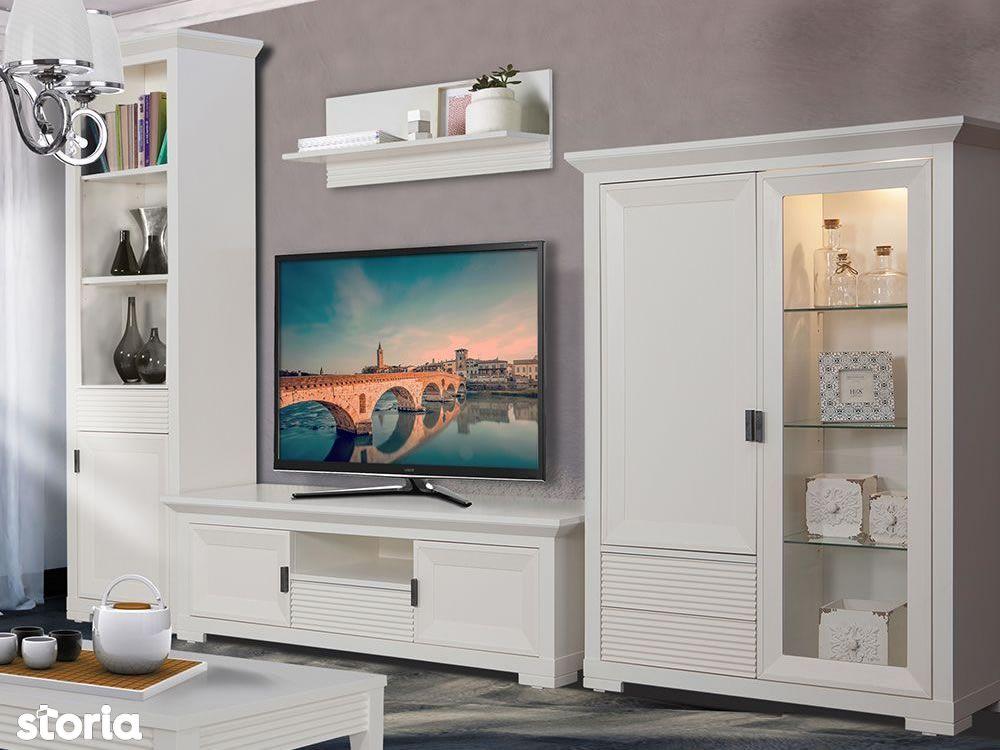 Apartament 2 camere, Direct Dezvoltator,10 minute metrou Nicolae Teclu