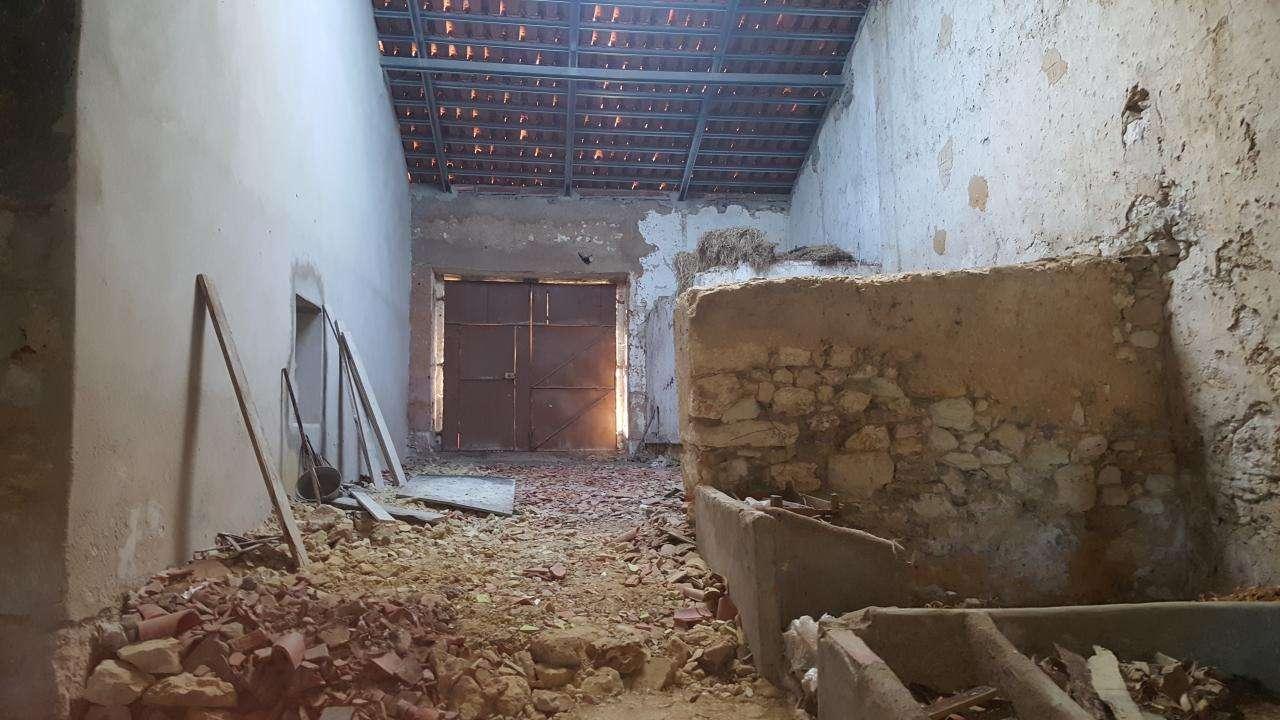 Moradia para comprar, Olaia e Paço, Torres Novas, Santarém - Foto 6