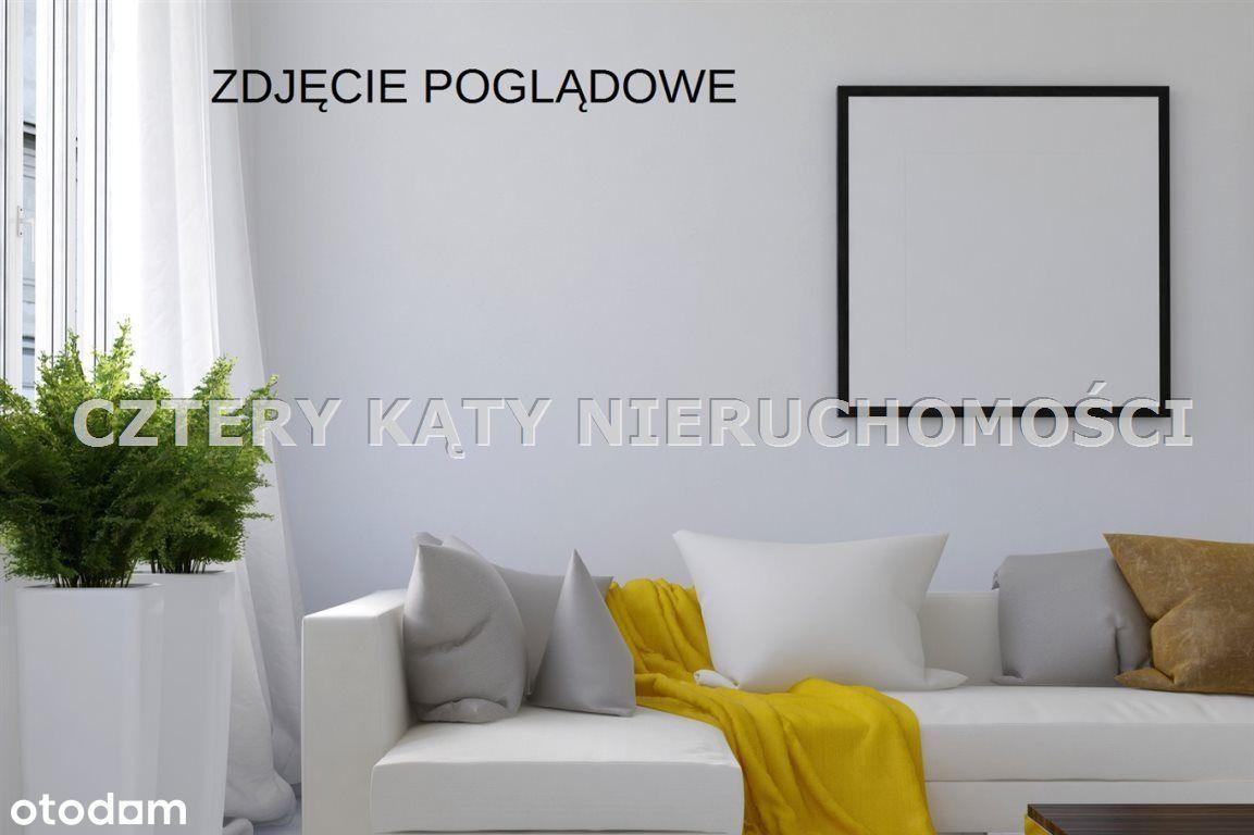 3 pokoje ul. Łowicka