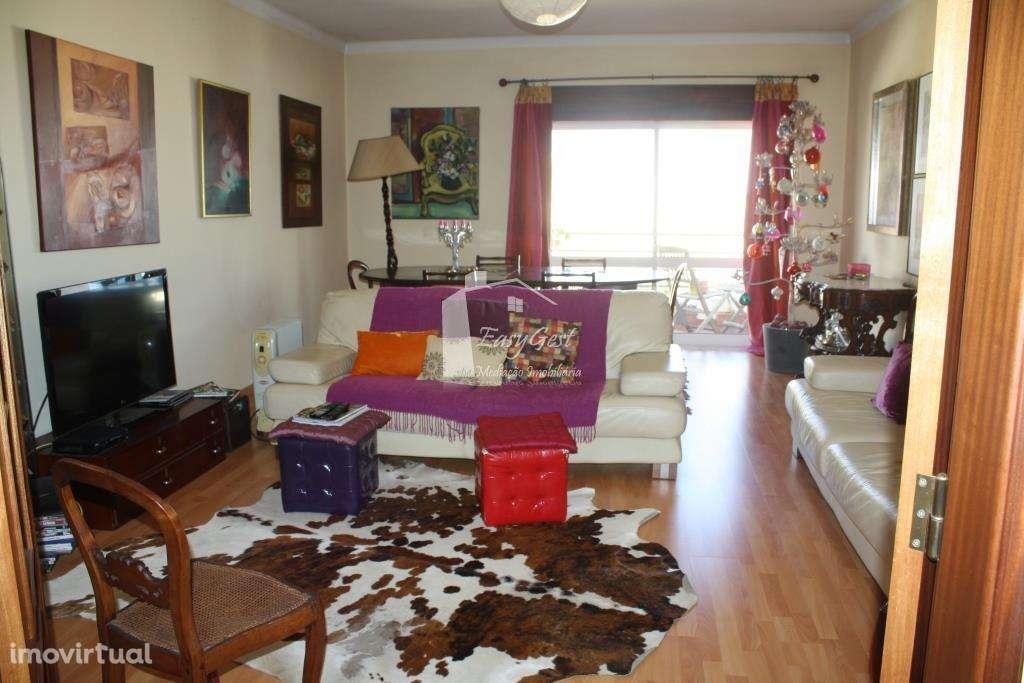 Apartamento para comprar, Lagos (São Sebastião e Santa Maria), Faro - Foto 26