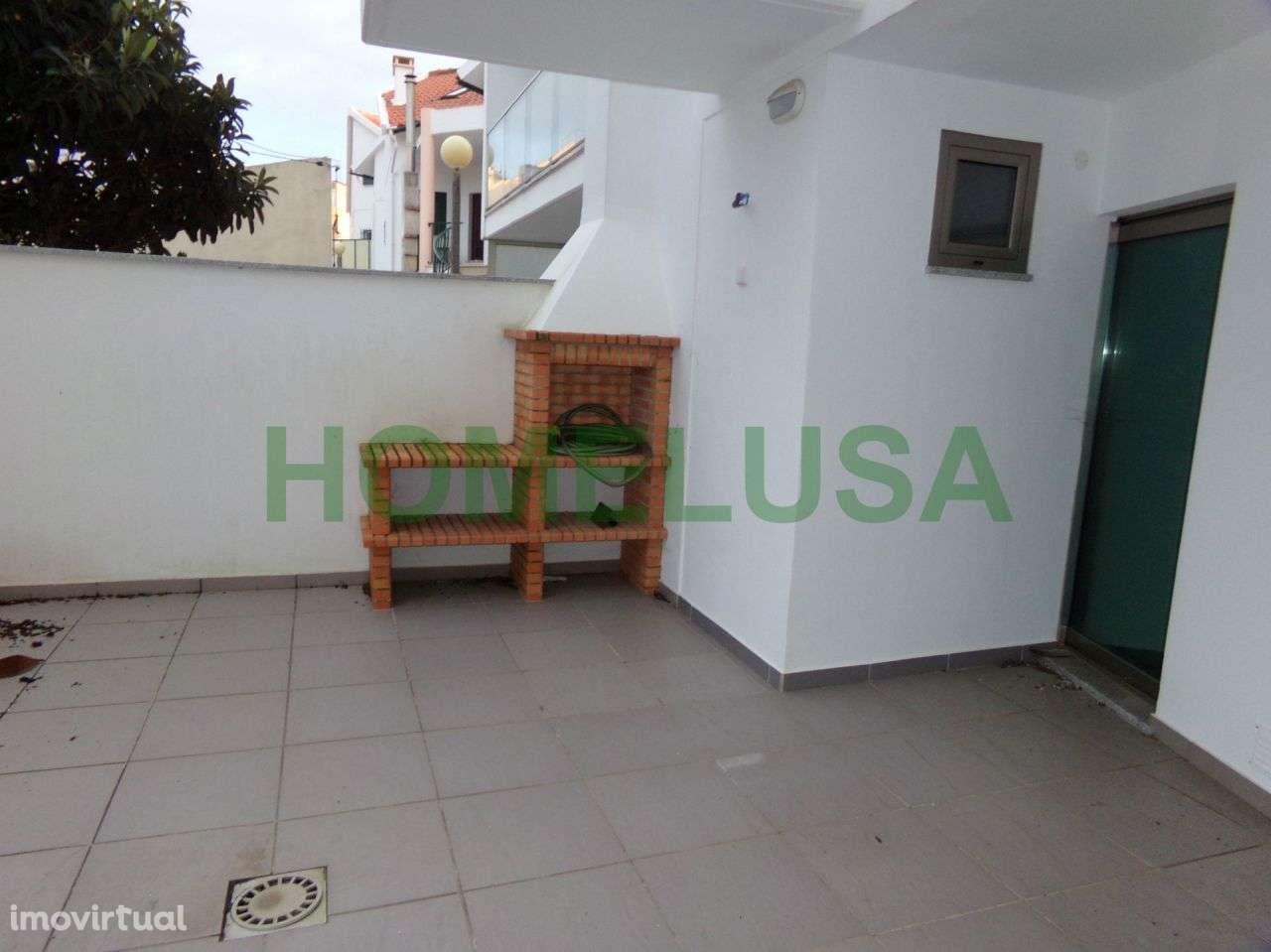 Apartamento para comprar, Buarcos e São Julião, Coimbra - Foto 11