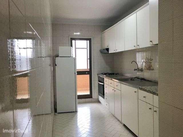 Apartamento para comprar, Travessa Antero de Quental, Cedofeita, Santo Ildefonso, Sé, Miragaia, São Nicolau e Vitória - Foto 1