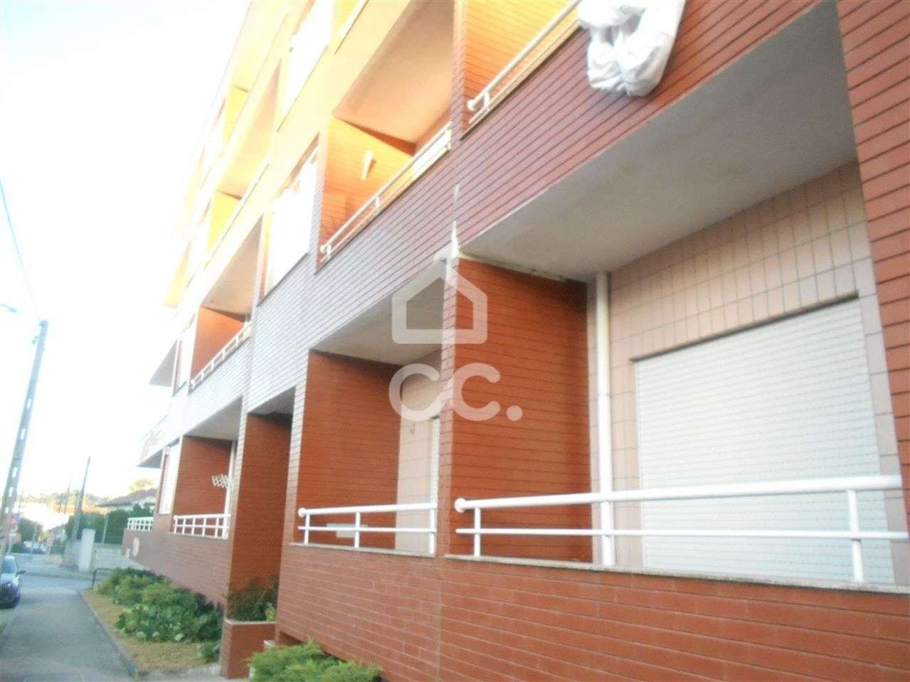 Apartamento para comprar, São Jorge (Selho), Guimarães, Braga - Foto 1