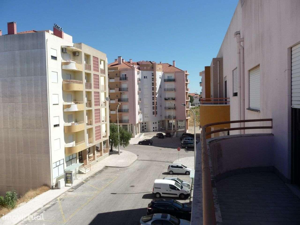 Apartamento para comprar, Brogueira, Parceiros de Igreja e Alcorochel, Torres Novas, Santarém - Foto 1