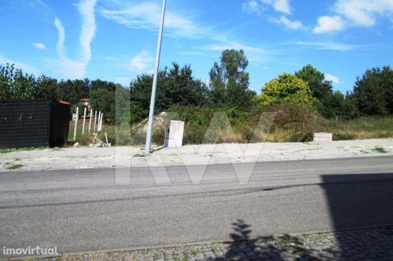Terreno para comprar, Ponte, Braga - Foto 12