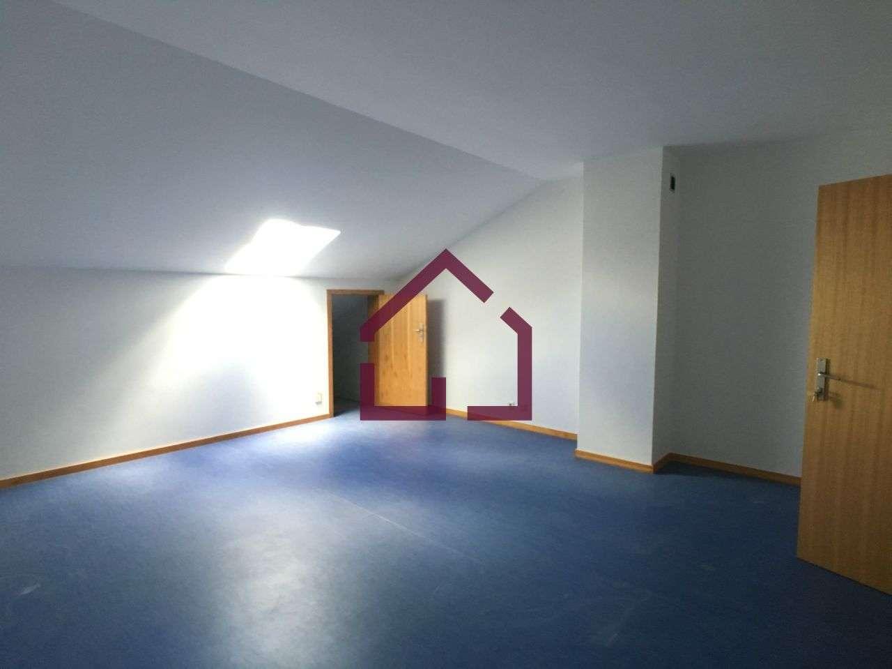Apartamento para comprar, Santa Maria da Feira, Travanca, Sanfins e Espargo, Aveiro - Foto 13