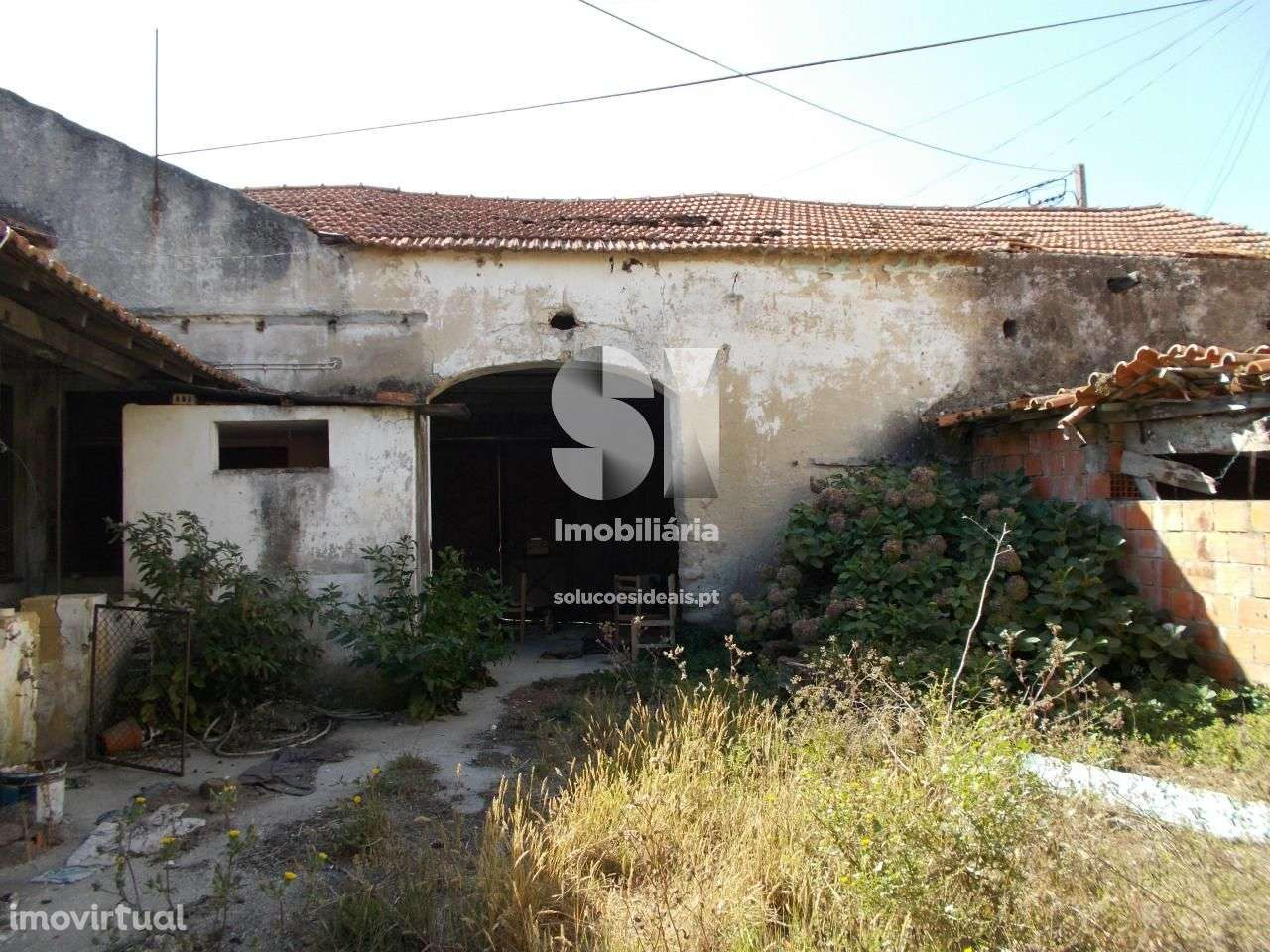 Terreno para comprar, Oliveirinha, Aveiro - Foto 6