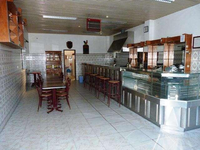 Moradia para comprar, Benavente - Foto 2