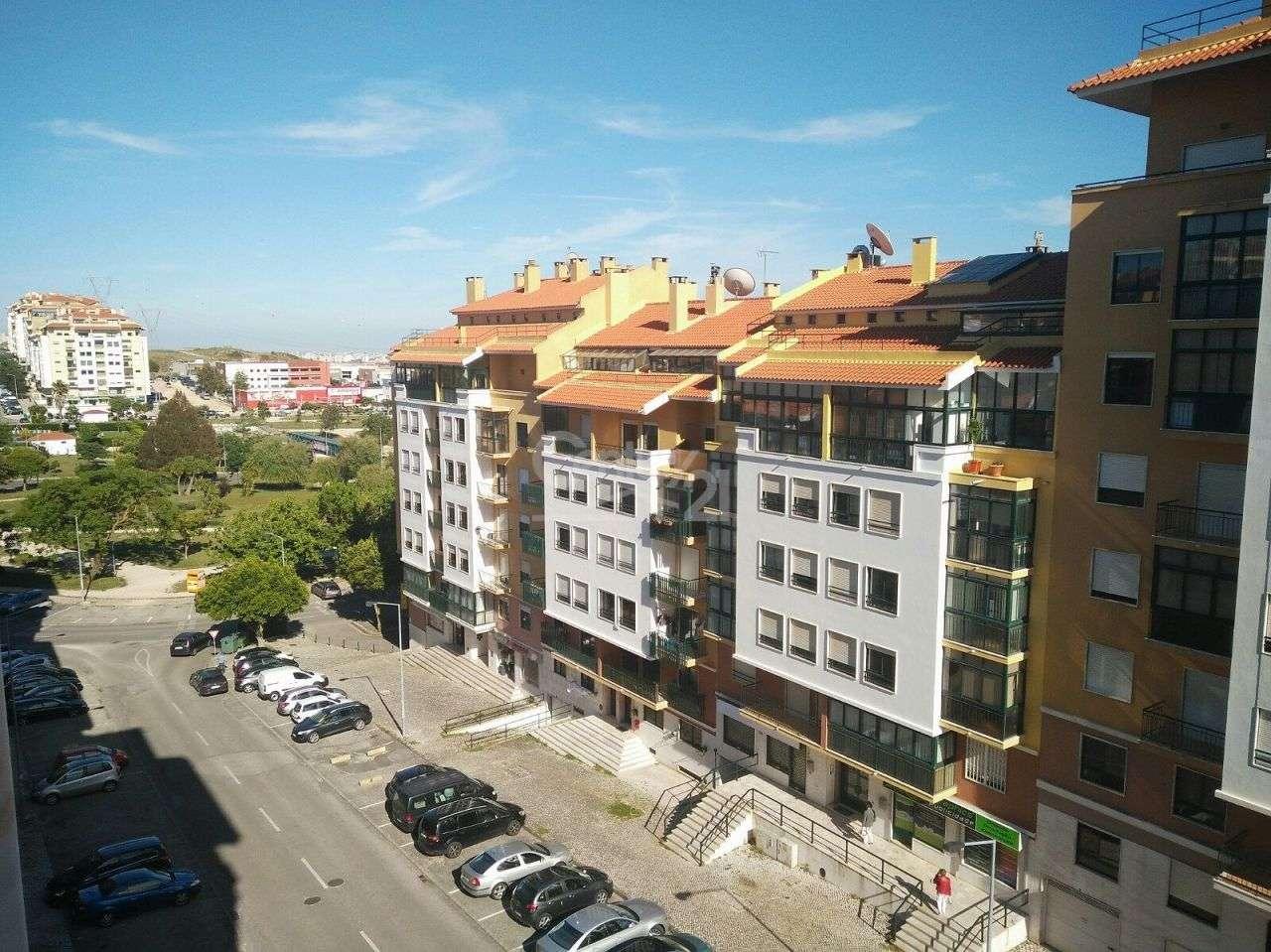 Apartamento para comprar, Queluz e Belas, Lisboa - Foto 10