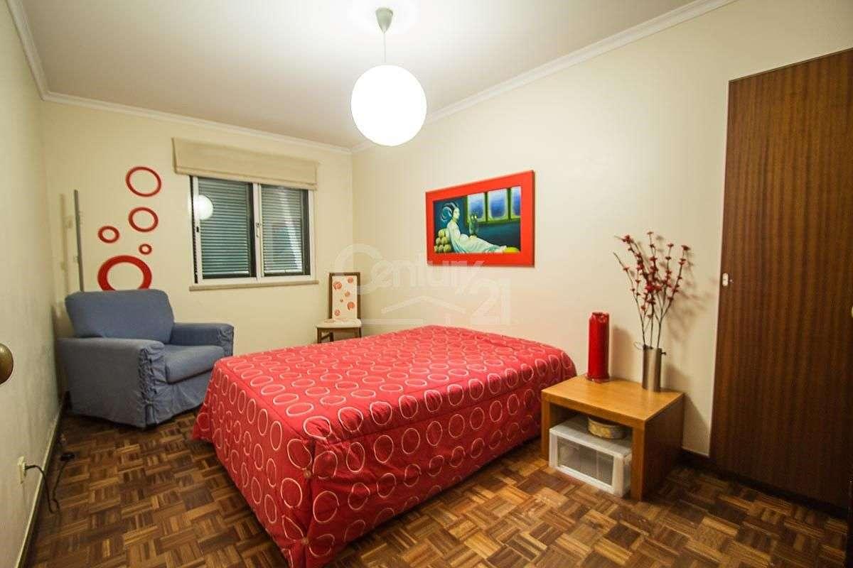 Apartamento para comprar, Imaculado Coração Maria, Ilha da Madeira - Foto 5