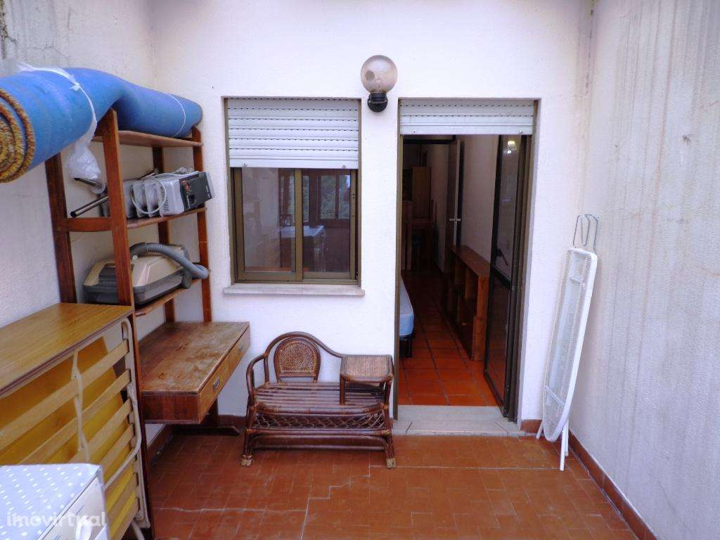 Apartamento para arrendar, Santo António dos Olivais, Coimbra - Foto 9