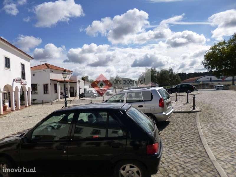Moradia para comprar, Santa Maria, São Pedro e Sobral da Lagoa, Óbidos, Leiria - Foto 23