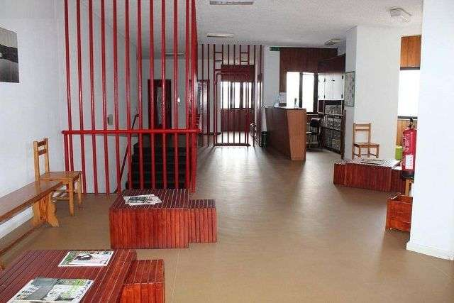 Escritório para comprar, Viana do Castelo (Santa Maria Maior e Monserrate) e Meadela, Viana do Castelo - Foto 6