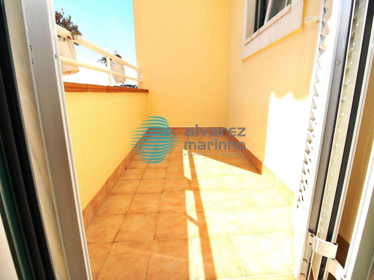 Moradia para comprar, Torres Vedras (São Pedro, Santiago, Santa Maria do Castelo e São Miguel) e Matacães, Lisboa - Foto 27