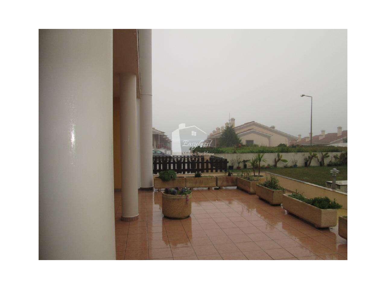 Apartamento para comprar, Pataias e Martingança, Leiria - Foto 14