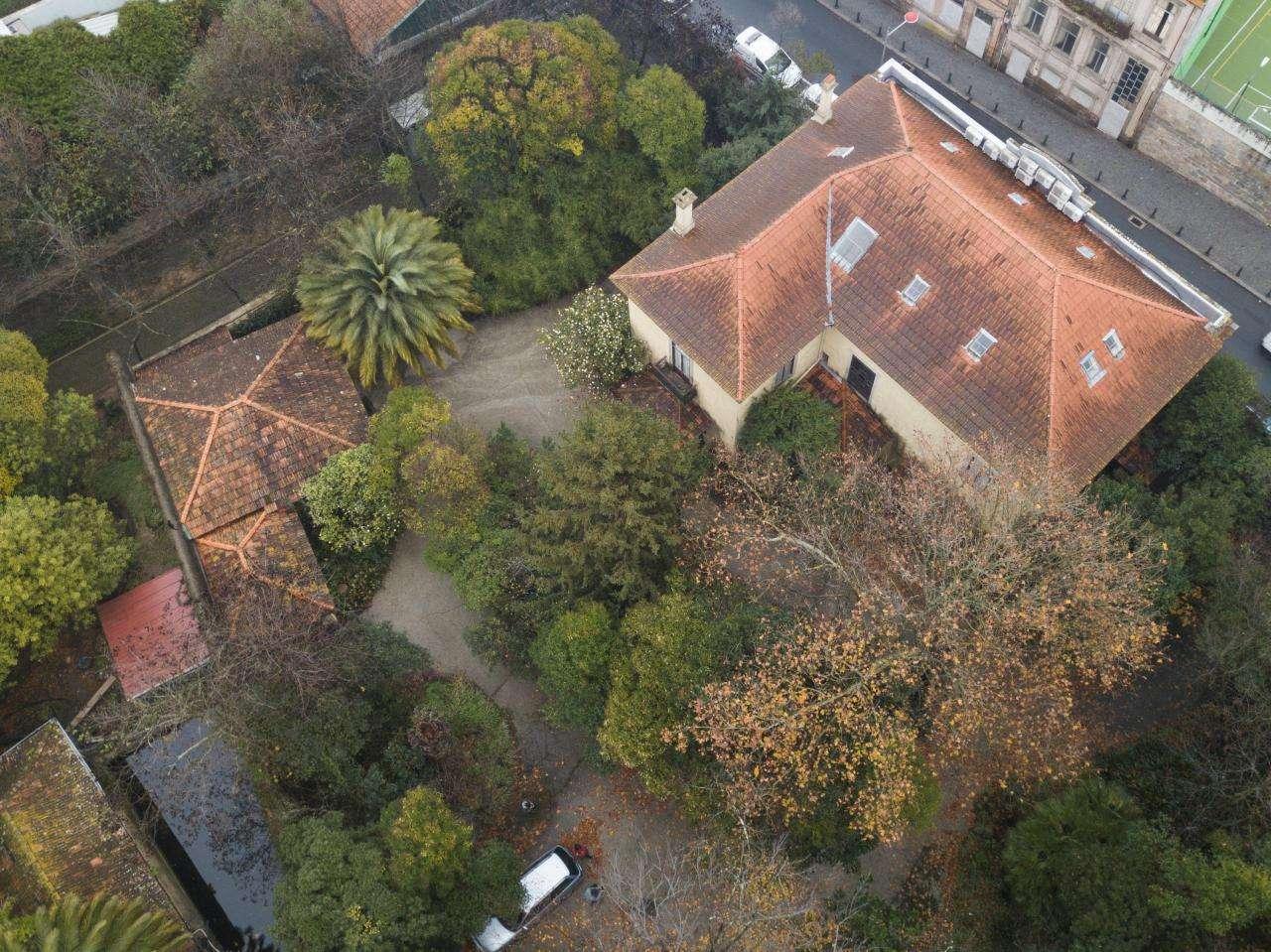 Prédio para comprar, Santa Marinha e São Pedro da Afurada, Vila Nova de Gaia, Porto - Foto 55