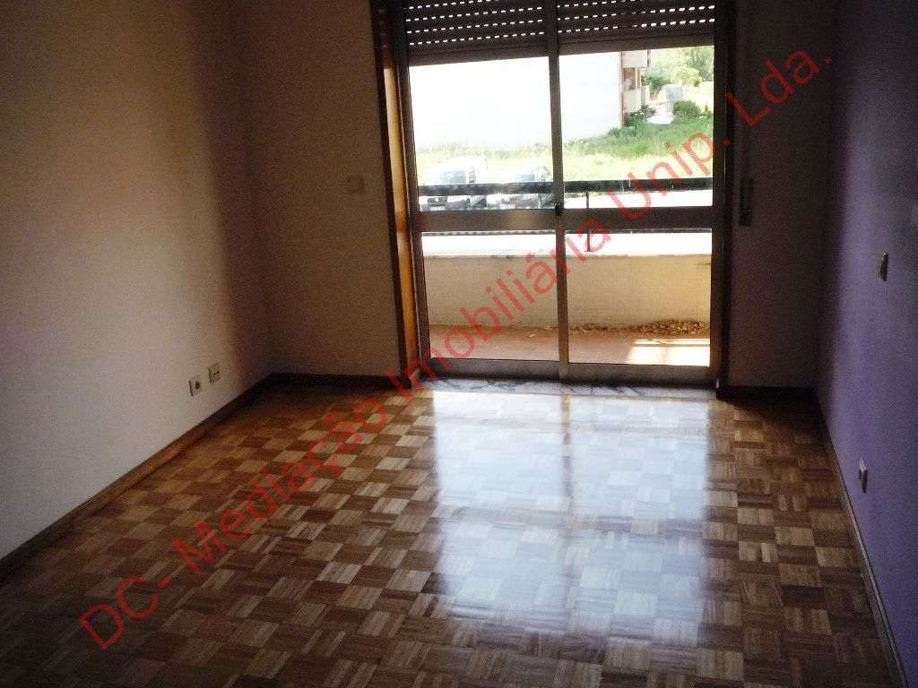 Apartamento para comprar, Real, Dume e Semelhe, Braga - Foto 16
