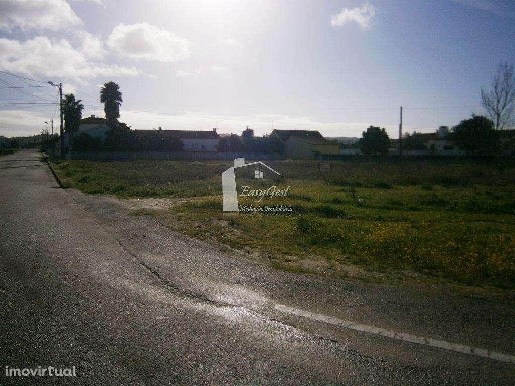 Terreno para comprar, Fazendas de Almeirim, Santarém - Foto 3