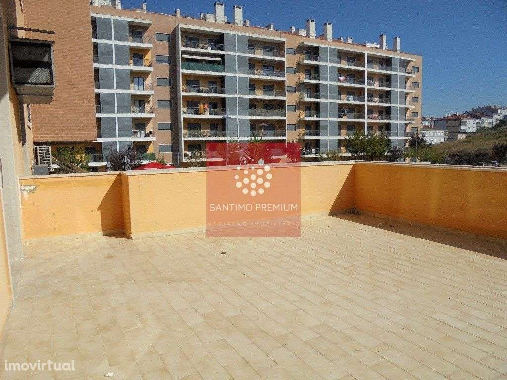 Loja para arrendar, Venteira, Amadora, Lisboa - Foto 5
