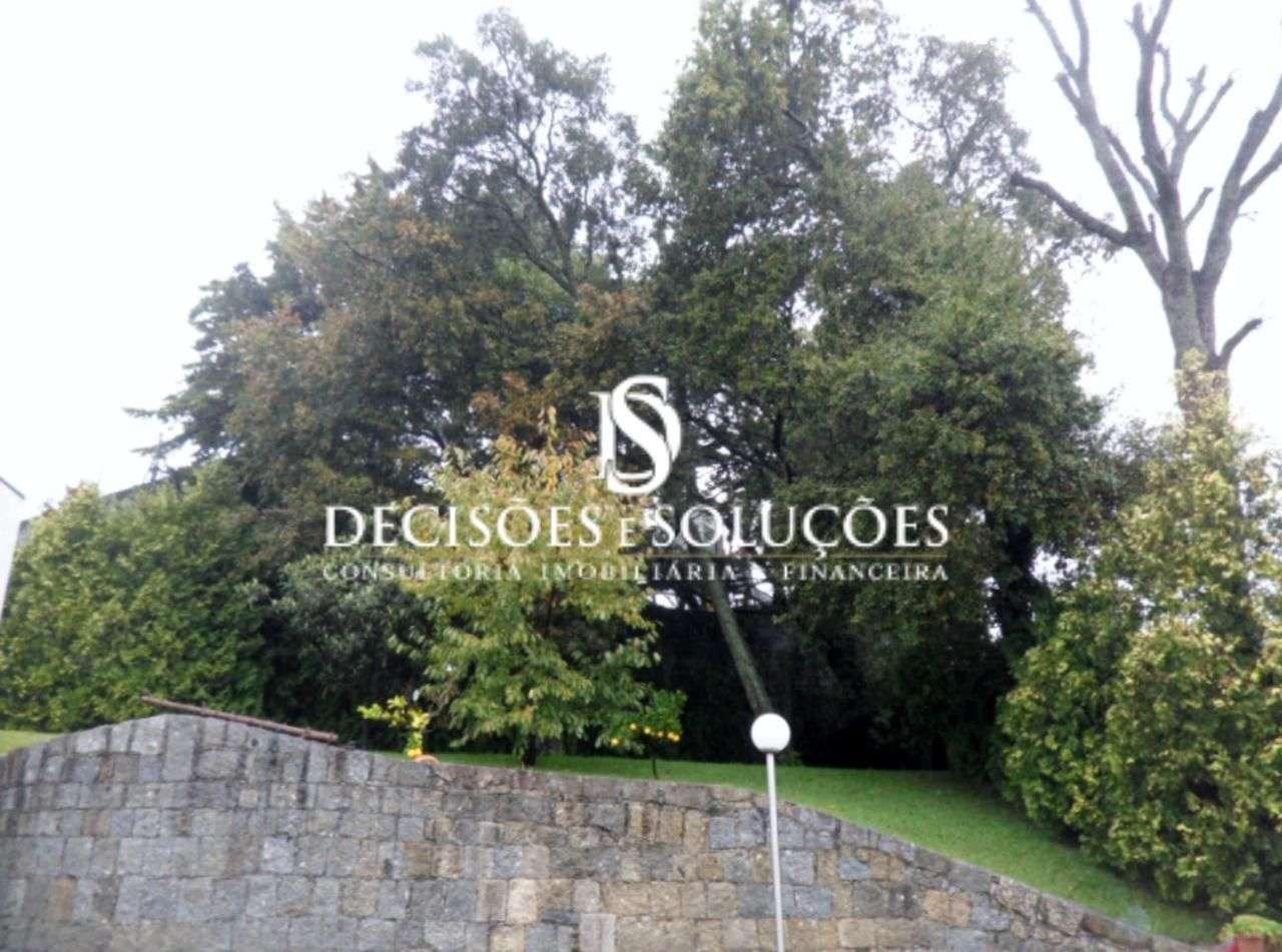 Moradia para comprar, Nogueira, Fraião e Lamaçães, Braga - Foto 8