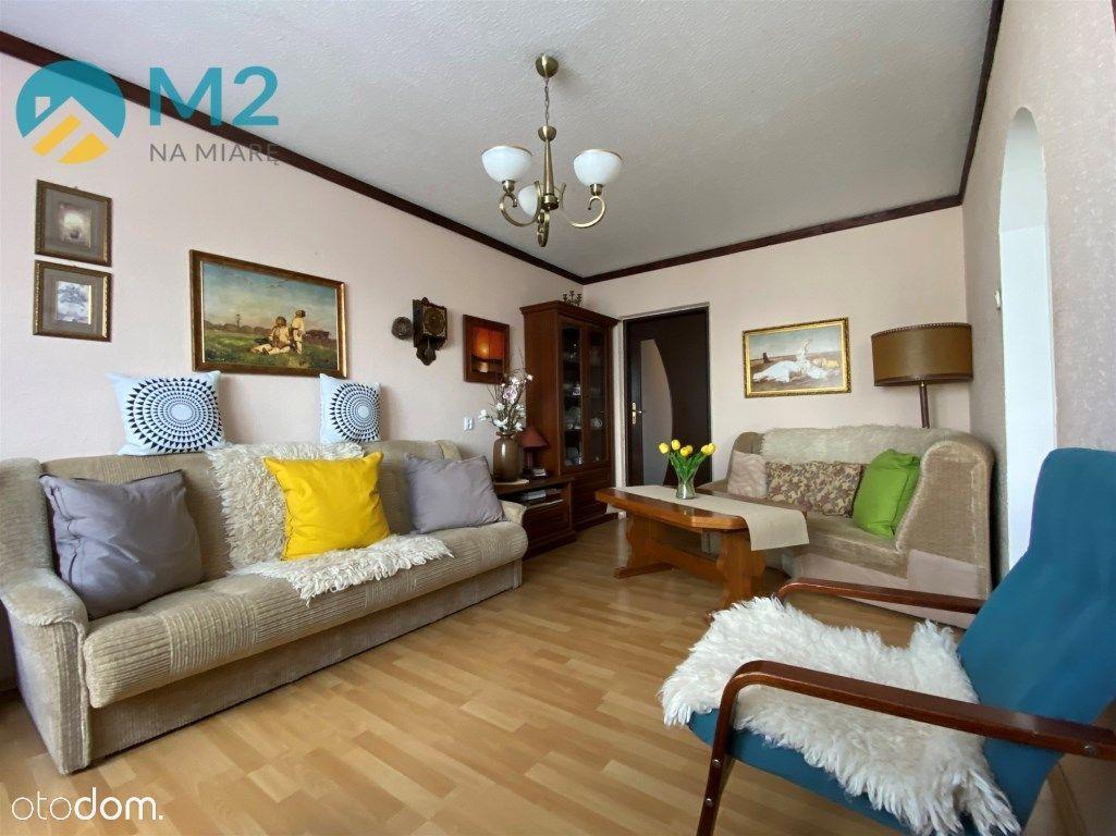 Piękne 3 pokoje na osiedlu Kaliny