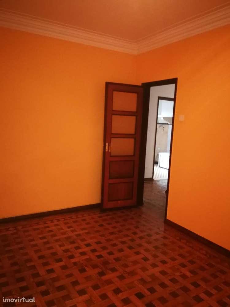 Apartamento para arrendar, Almada, Cova da Piedade, Pragal e Cacilhas, Setúbal - Foto 1