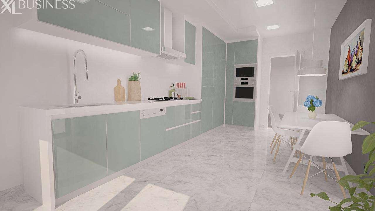 Apartamento para comprar, Oeiras e São Julião da Barra, Paço de Arcos e Caxias, Oeiras, Lisboa - Foto 6
