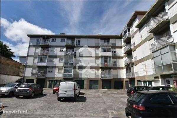 Apartamento para comprar, Ponta Delgada (São Sebastião), Ilha de São Miguel - Foto 20