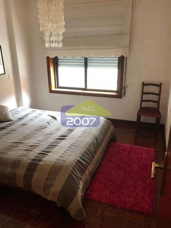 Apartamento para comprar, Santa Maria de Lamas, Aveiro - Foto 8