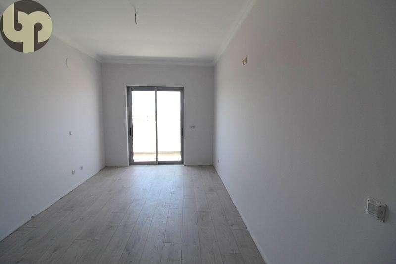 Apartamento para comprar, Olhão - Foto 9