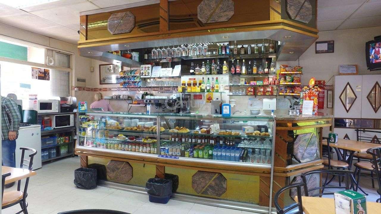 Loja para comprar, Lumiar, Lisboa - Foto 3