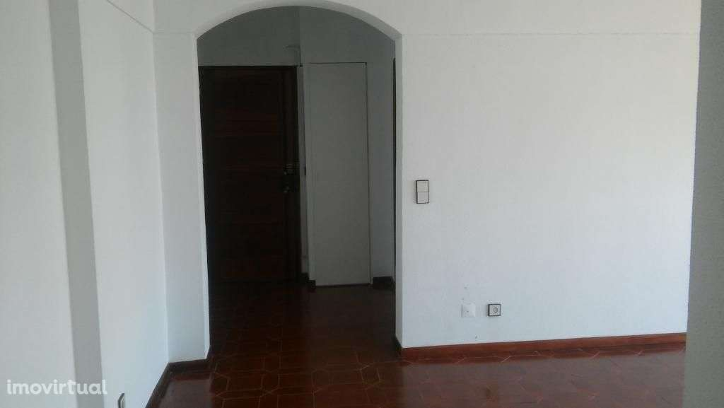 Apartamento para comprar, Viseu - Foto 4