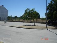 Terreno para comprar, Samouco, Alcochete, Setúbal - Foto 1