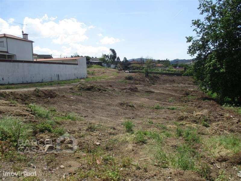 Terreno para comprar, Silveiros e Rio Covo (Santa Eulália), Braga - Foto 6