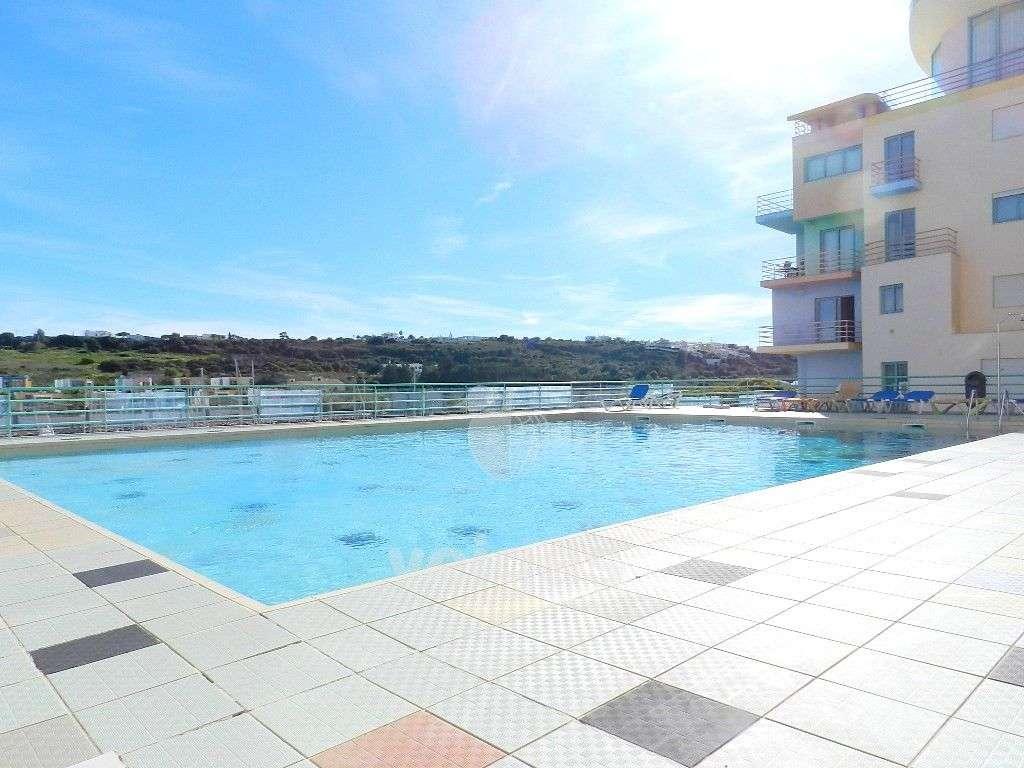 Apartamento para comprar, Albufeira e Olhos de Água, Albufeira, Faro - Foto 18