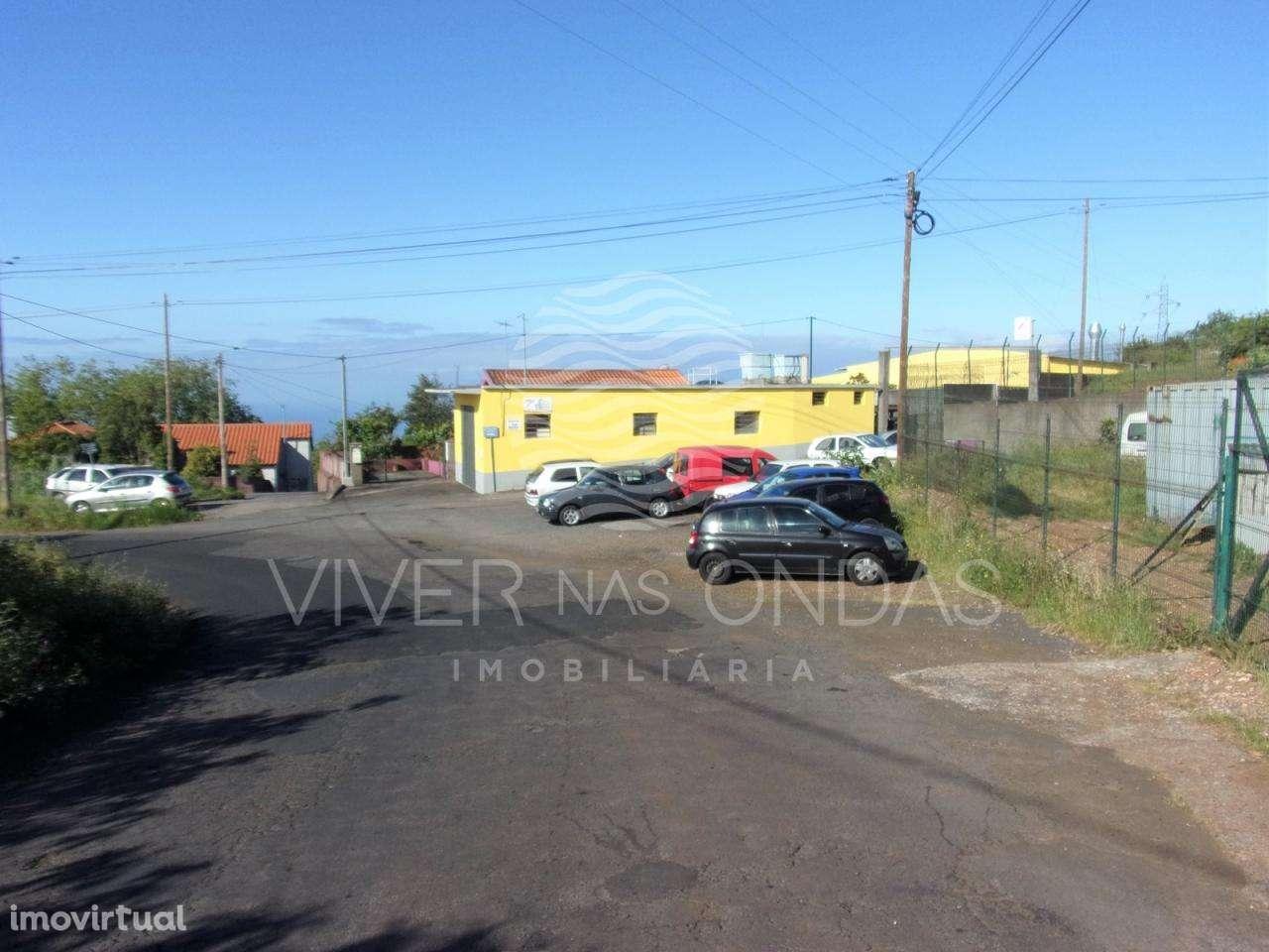Terreno para comprar, Santa Cruz - Foto 2
