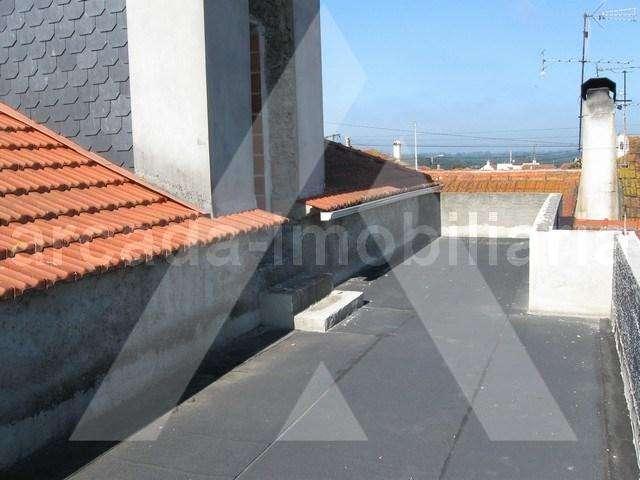 Moradia para comprar, Canelas e Fermelã, Aveiro - Foto 7