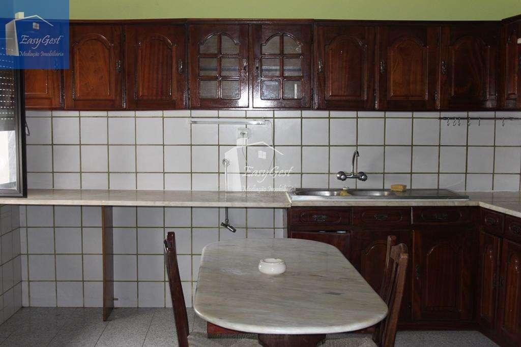 Apartamento para comprar, Moura (Santo Agostinho e São João Baptista) e Santo Amador, Moura, Beja - Foto 6