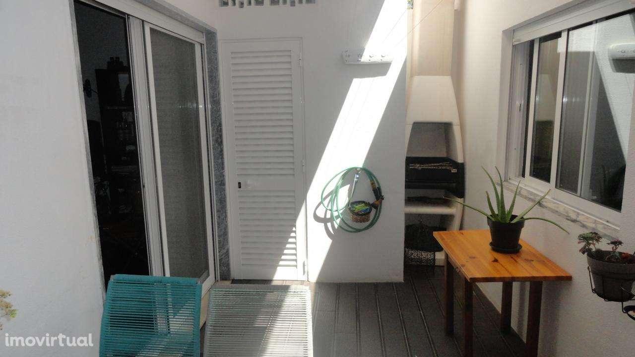 Apartamento para comprar, Quarteira, Faro - Foto 32