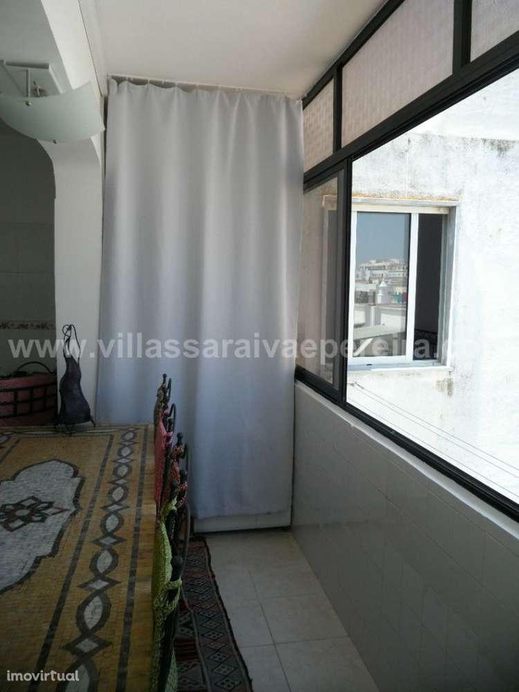 Apartamento para comprar, Olhão, Faro - Foto 44