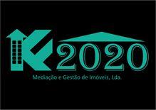 Promotores Imobiliários: KF2020 - Alto do Seixalinho, Santo André e Verderena, Barreiro, Setúbal