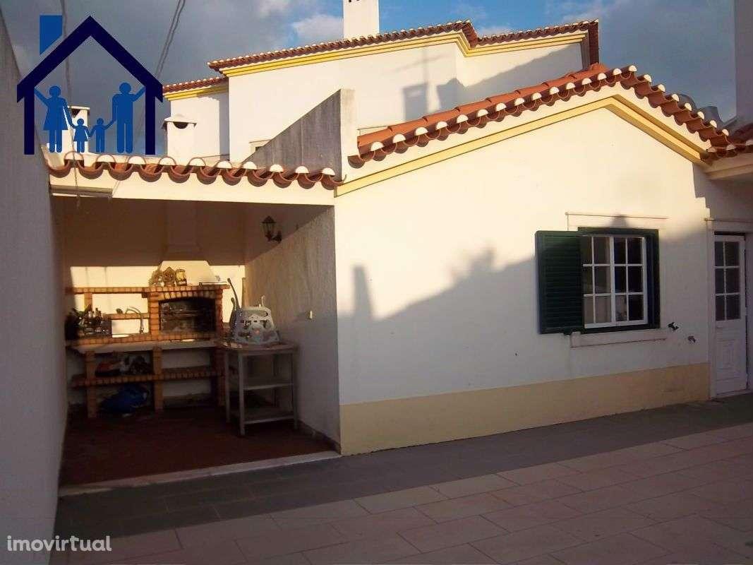 Moradia para comprar, Samora Correia, Santarém - Foto 22