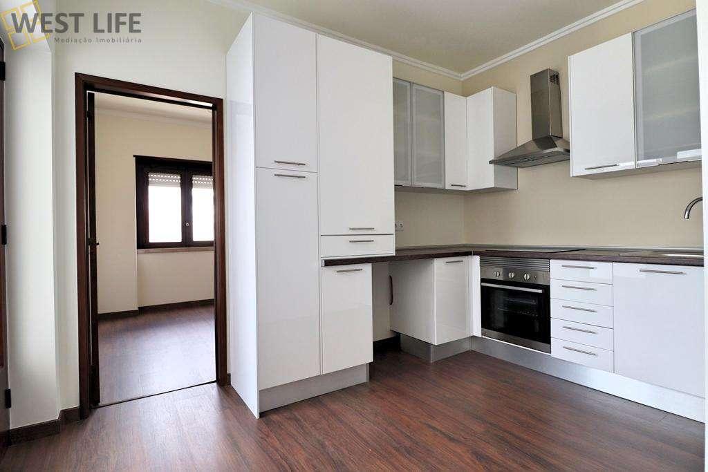Apartamento para comprar, Torres Vedras (São Pedro, Santiago, Santa Maria do Castelo e São Miguel) e Matacães, Lisboa - Foto 2