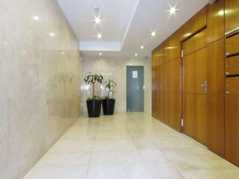 Apartamento para comprar, Algés, Linda-a-Velha e Cruz Quebrada-Dafundo, Oeiras, Lisboa - Foto 36