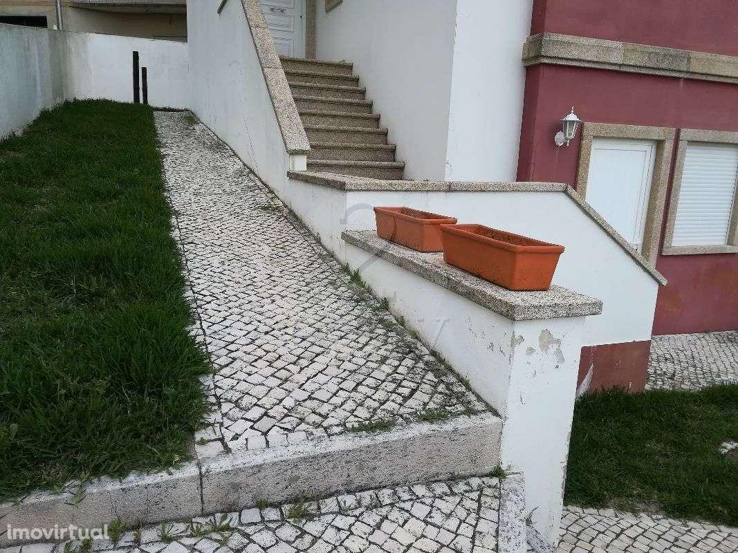 Moradia para comprar, Lamas e Cercal, Lisboa - Foto 6